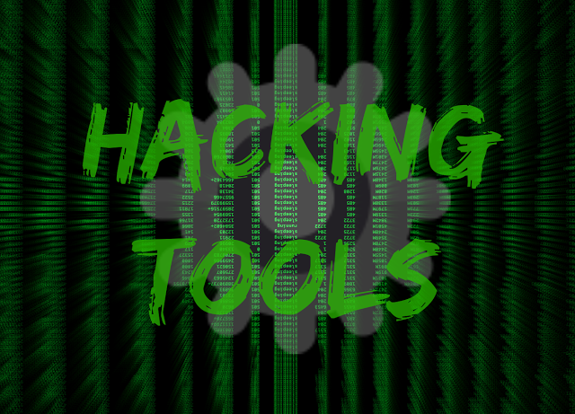 FuX WebShell – Lamer Haber, Hack Haber, Hack News, Son