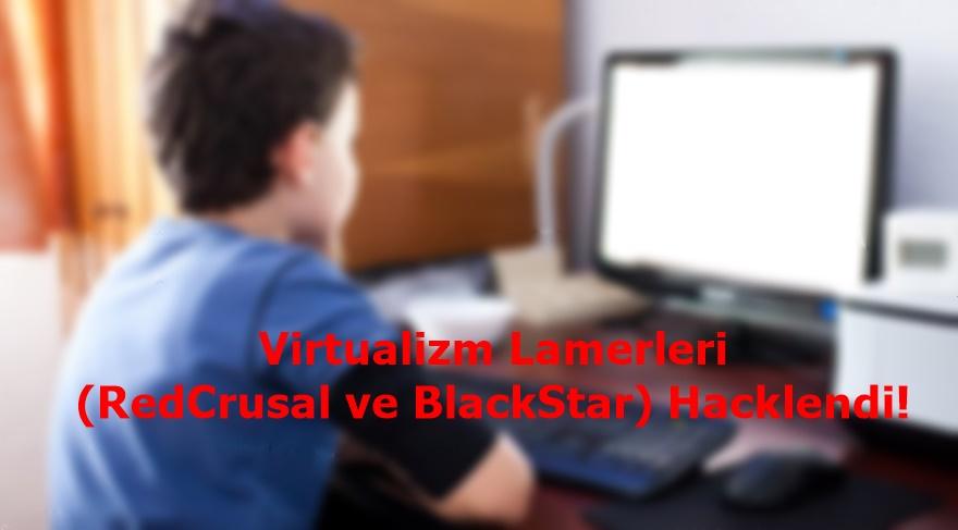 lamerhaber.com