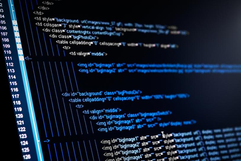 Priv8 Hack Tools Online – Lamer Haber, Hack Haber, Hack News, Son